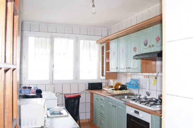 Vente appartement 5 pièces Champigny-sur-Marne (94500)