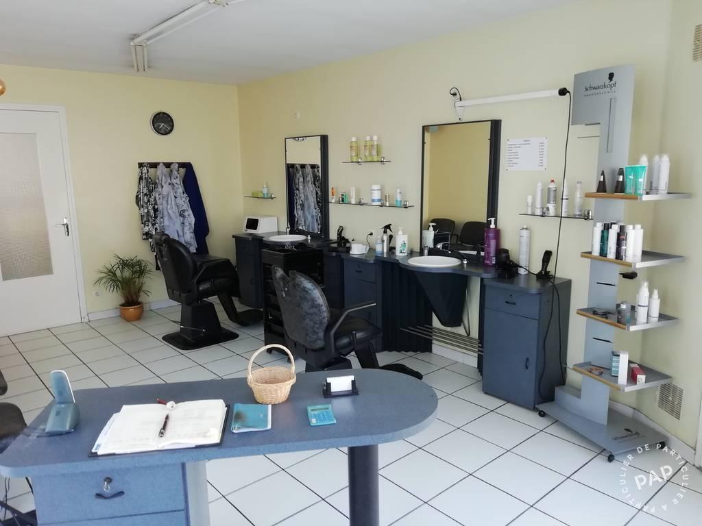 Vente et location Local commercial Saint-Sylvestre-Sur-Lot (47140)