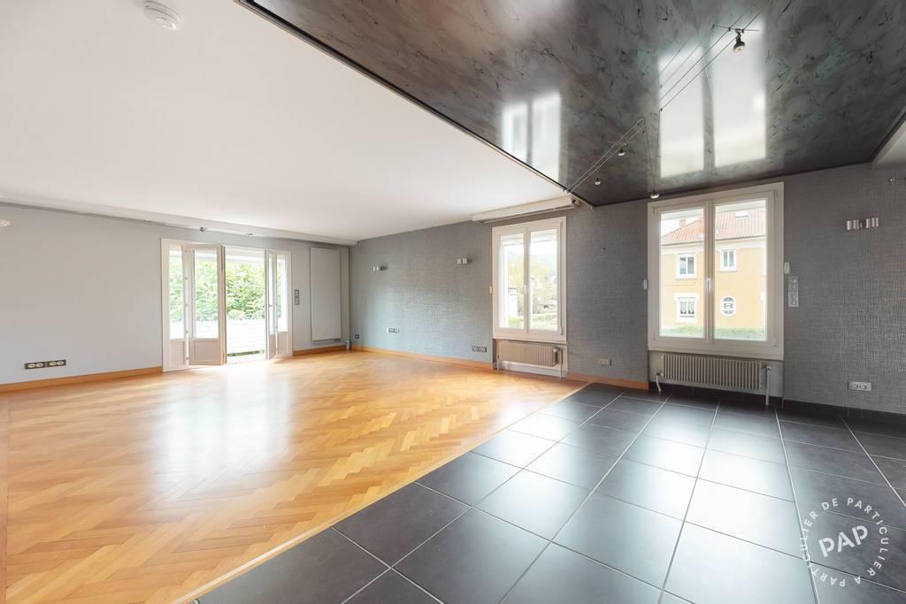 Vente Appartement Cognin (73160)