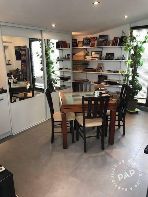 Location Appartement Marseille 8E (13008)