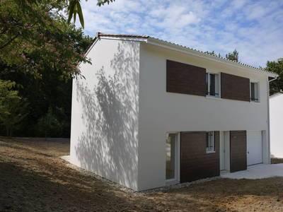 Beychac-Et-Caillau (33750)