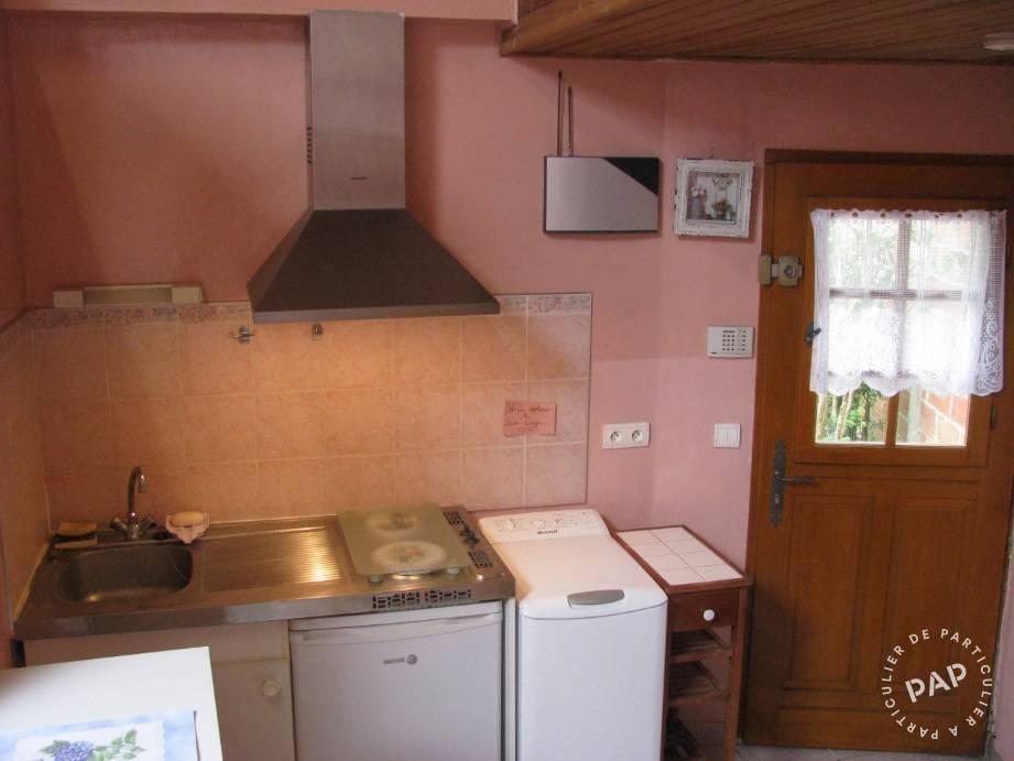 Location Appartement Sèvres (92310)