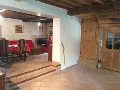 Faverges-De-La-Tour (38110)