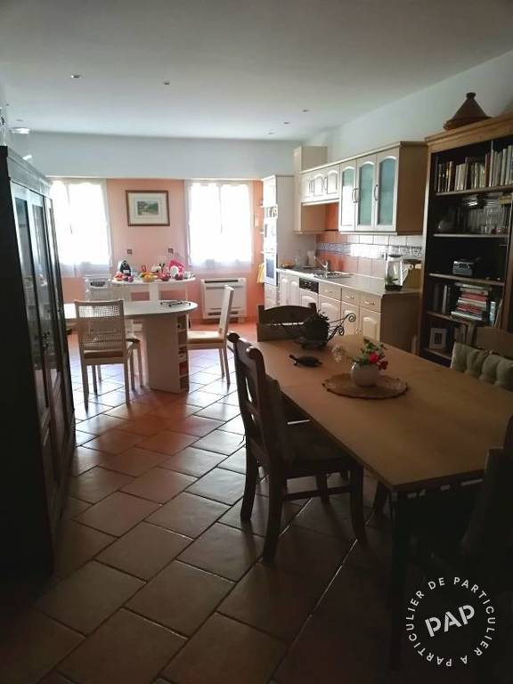 Vente Maison Carcès (83570)