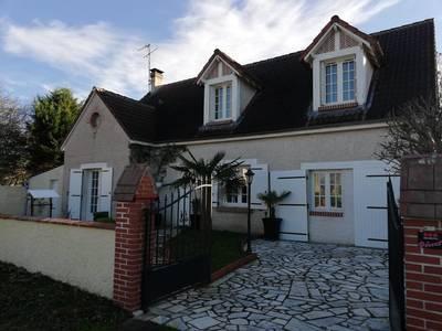 Saint-Pryvé-Saint-Mesmin (45750)