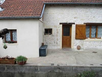 Varennes-Vauzelles (58640)