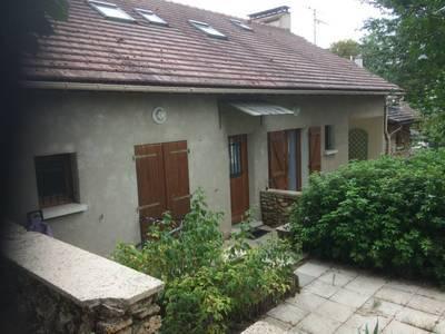 Villemoisson-Sur-Orge / Epinay Sur Orge (91360)