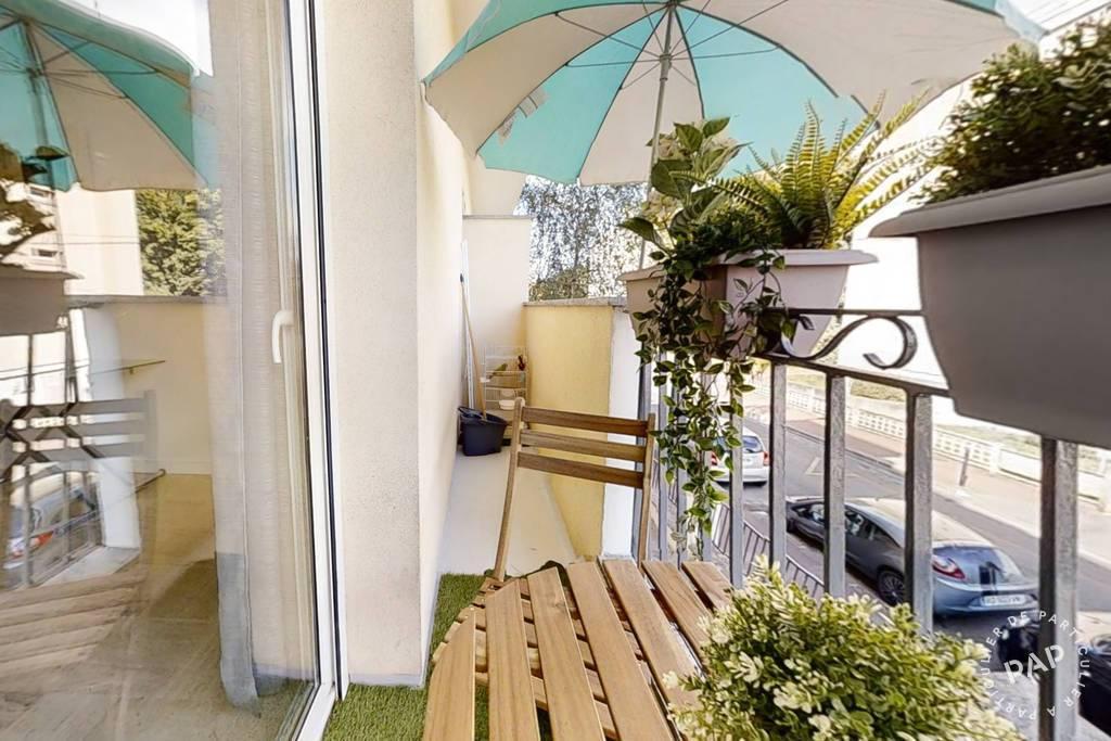 Vente immobilier 355.000€ Saint-Maur-Des-Fossés (94210)