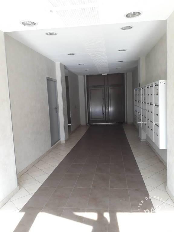 Vente et location immobilier 3.200€ Puteaux (92800)