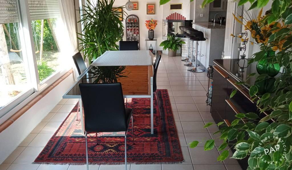 Vente immobilier 243.000€ Lézat-Sur-Lèze (09210)