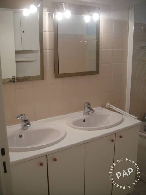 Location immobilier 830€ Thionville (57100)
