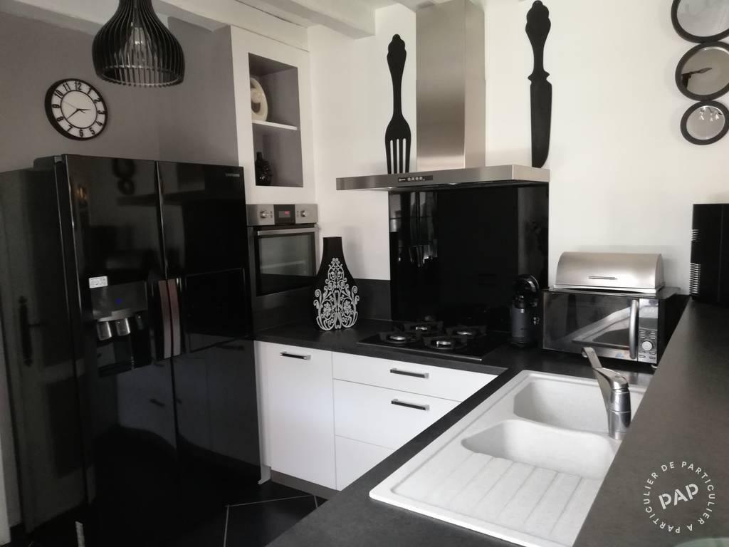 Vente immobilier 340.000€ Saint-Pryvé-Saint-Mesmin (45750)