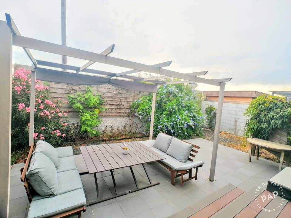 Vente immobilier 189.500€ Pia (66380)