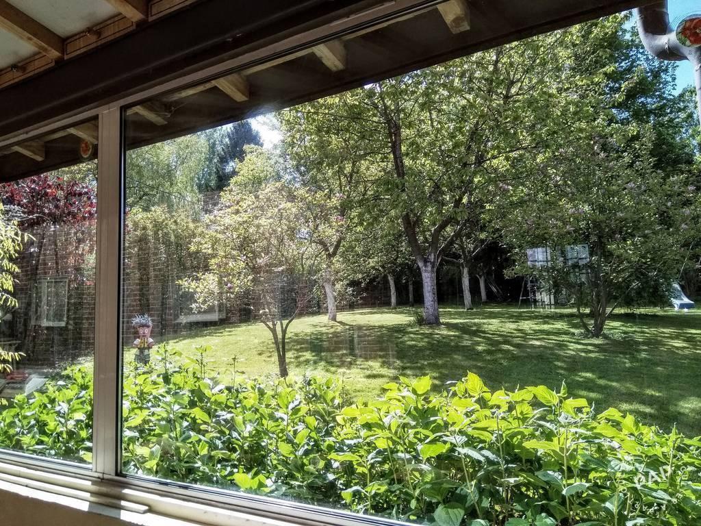 Vente immobilier 340.000€ Montigny-Les-Jongleurs