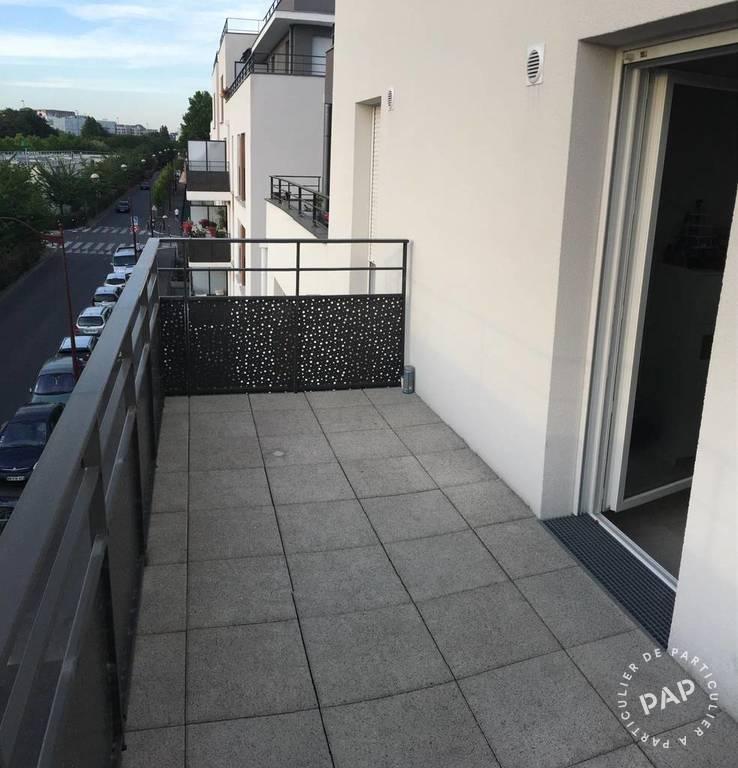 Vente immobilier 273.000€ Villiers-Sur-Marne