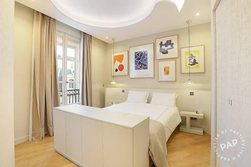 Vente immobilier 1.395.000€ Paris 6E (75006)