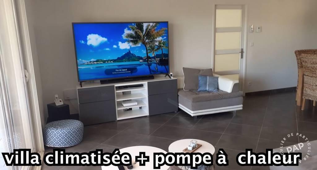 Vente immobilier 349.000€ Alba-La-Romaine (07400)