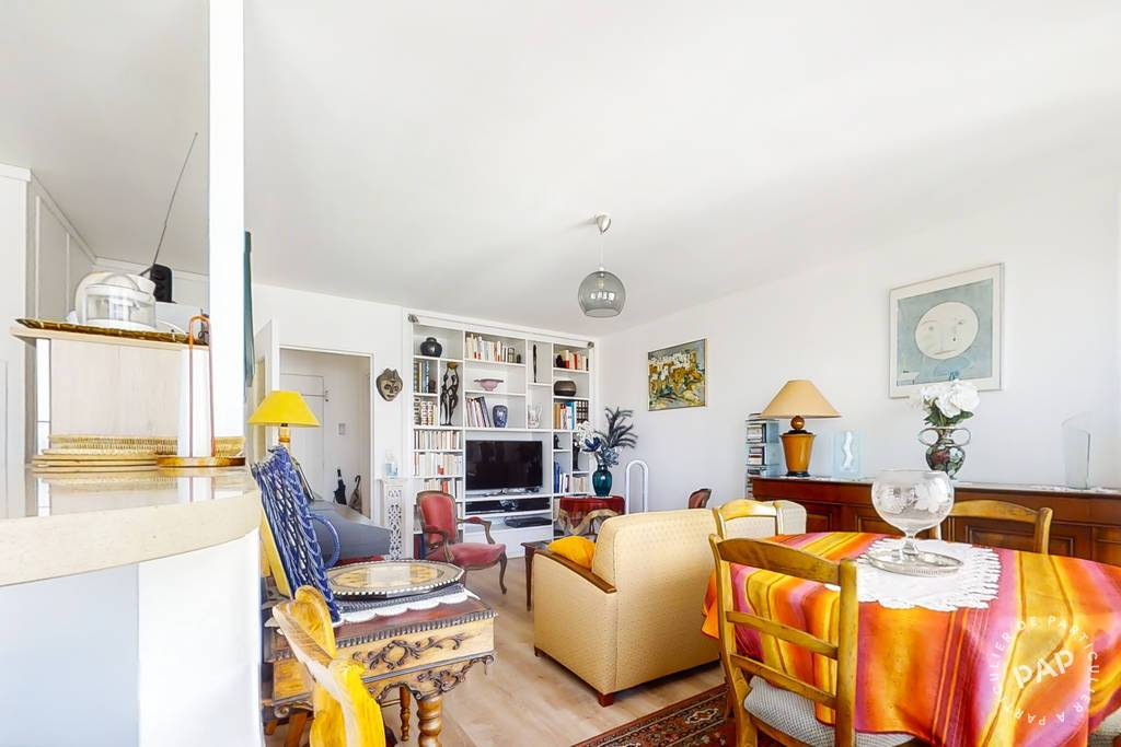 Vente immobilier 680.000 € Paris 13E (75013)
