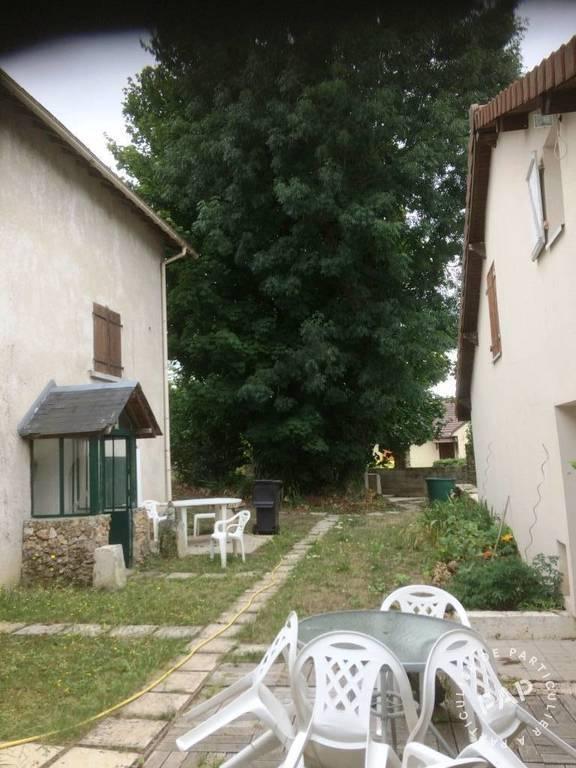 Vente immobilier 1.780.000€ Villemoisson-Sur-Orge / Epinay Sur Orge (91360)
