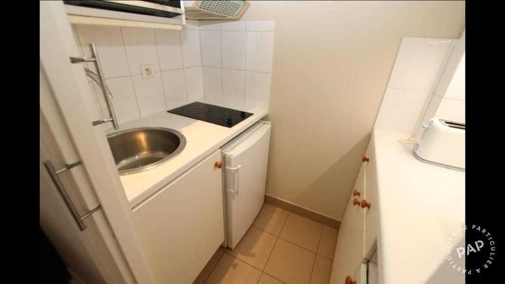 Location immobilier 1.600€ Paris 9E (75009)