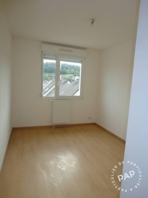 Vente immobilier 133.000€ Tourville-La-Rivière