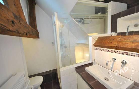 Vente immobilier 755.000€ Paris 3E (75003)