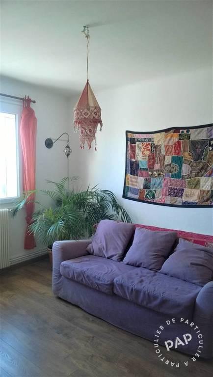 Vente immobilier 225.000€ Seysses (31600)