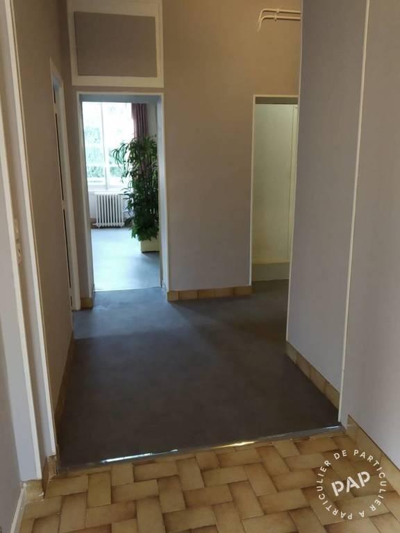 Vente immobilier 165.000€ Melun (77000)