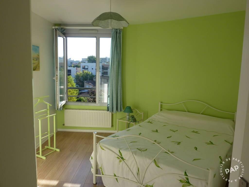 Vente immobilier 380.000€ Caluire-Et-Cuire (69300)