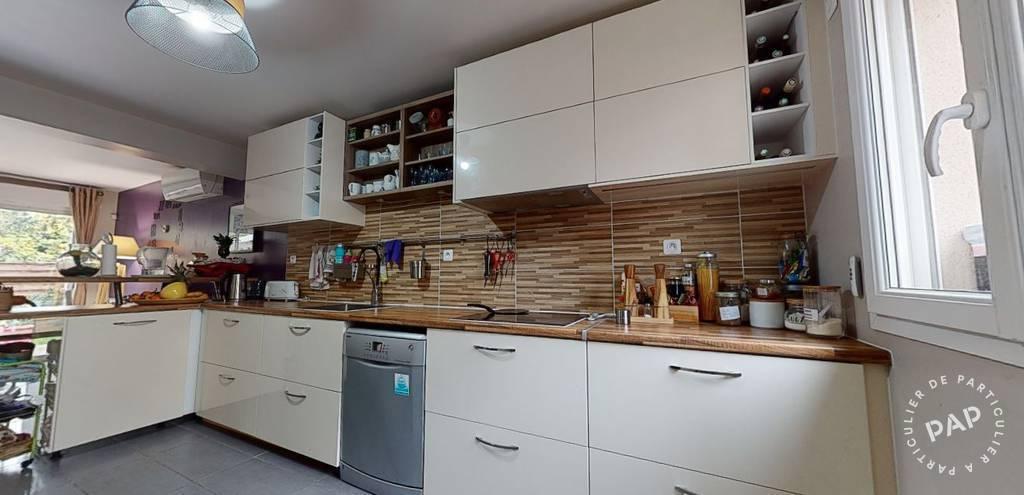 Vente immobilier 490.000€ Champigny-Sur-Marne (94500)
