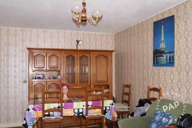 Vente immobilier 170.000€ Champigny-Sur-Marne
