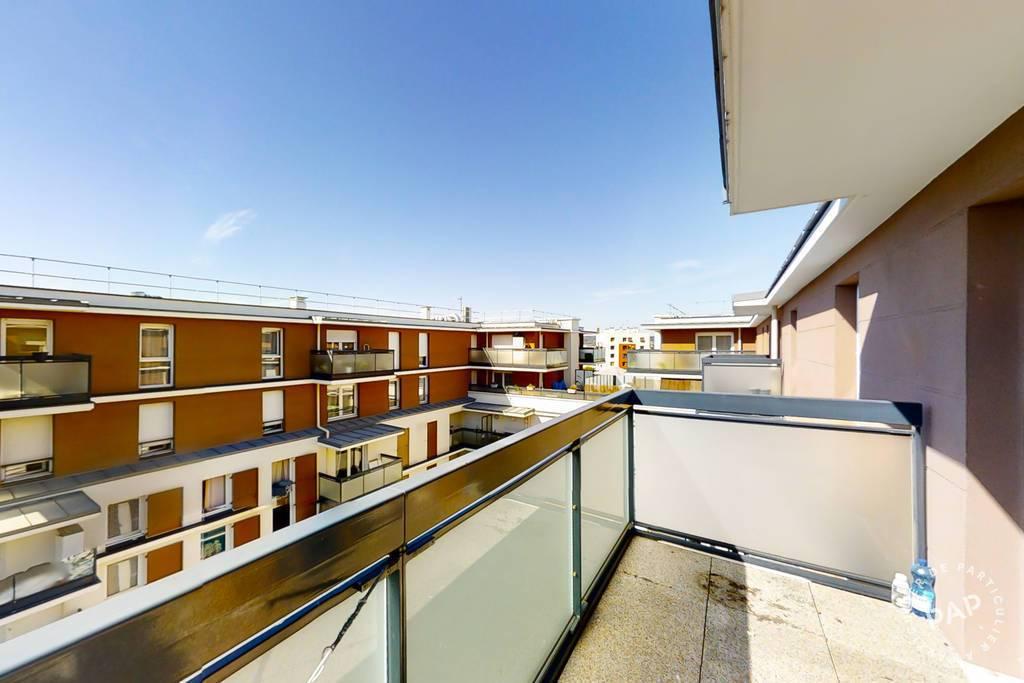 Vente immobilier 210.000€ Franconville (95130)