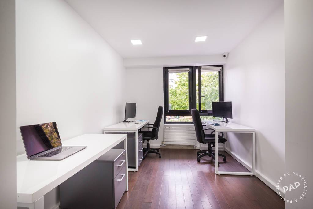 Location immobilier 5.000€ Neuilly-Sur-Seine (92200)