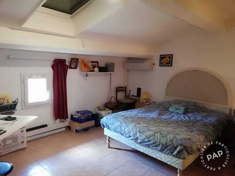 Vente immobilier 320.000€ Carcès (83570)