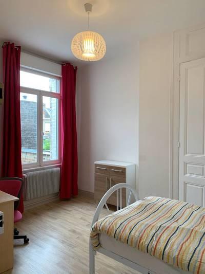 Amiens (80090)