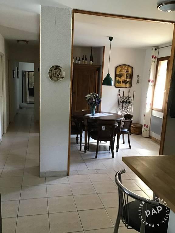 Vente immobilier 230.000€ Saint-Pierre-D'eyraud (24130)