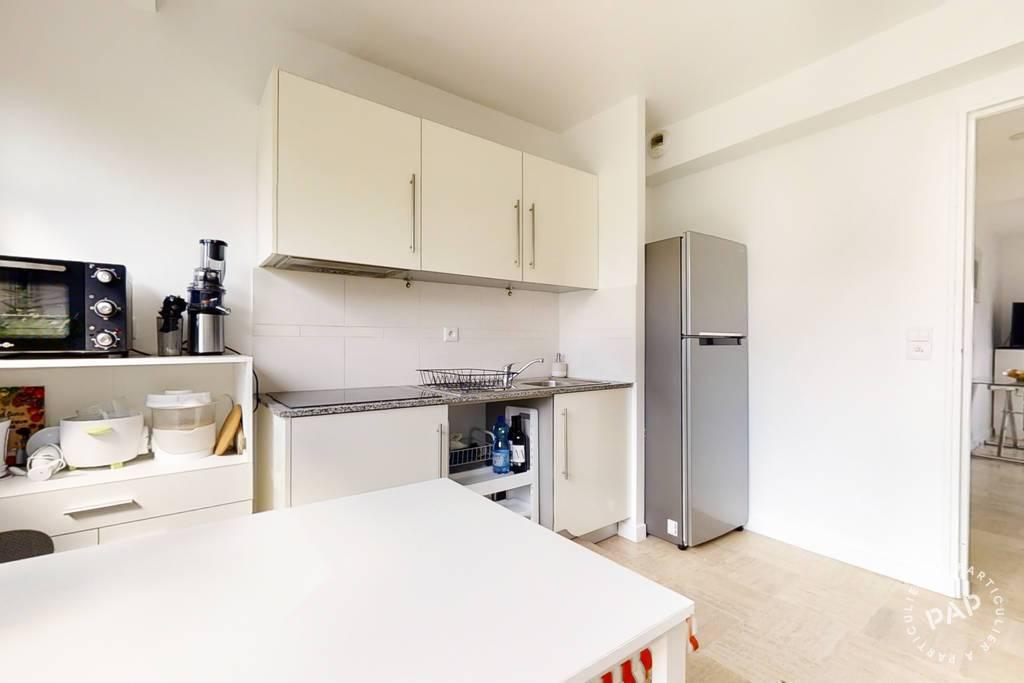 Appartement Saint-Maur-Des-Fossés (94210) 355.000€
