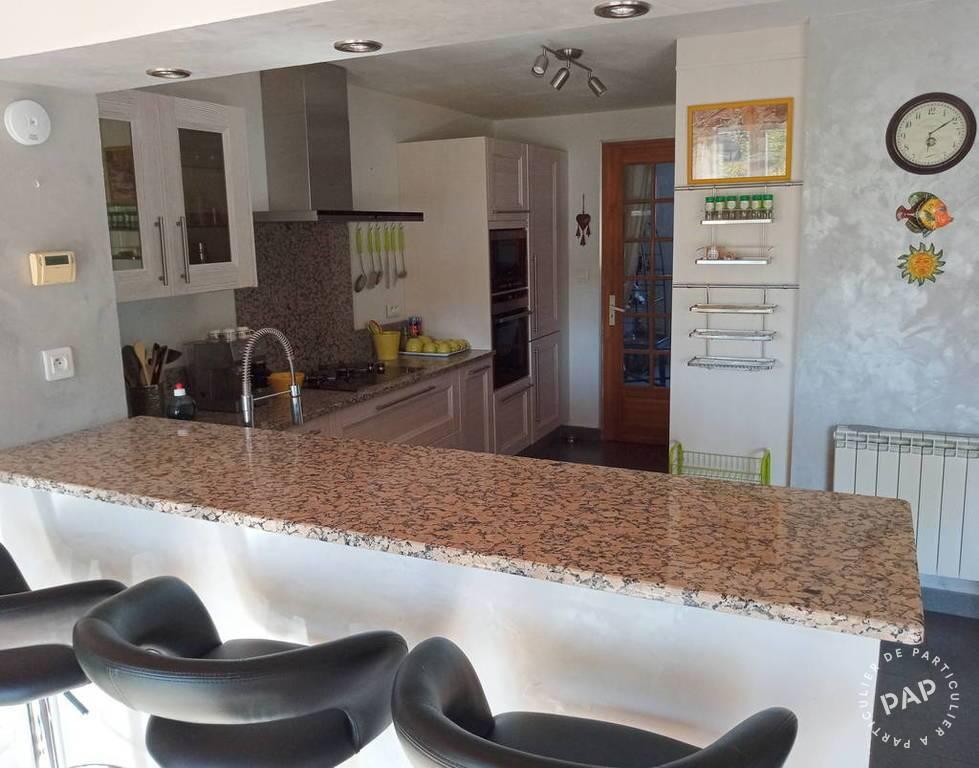 Maison Lézat-Sur-Lèze (09210) 243.000€
