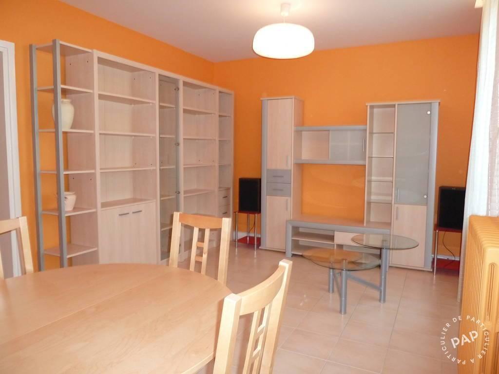 Appartement Villeneuve-Le-Roi (94290) 1.005€