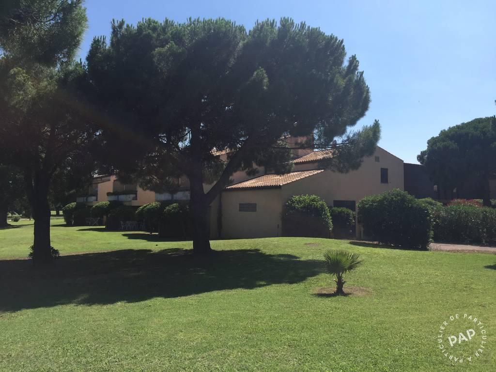Appartement Saint-Cyprien (66750) 149.000€