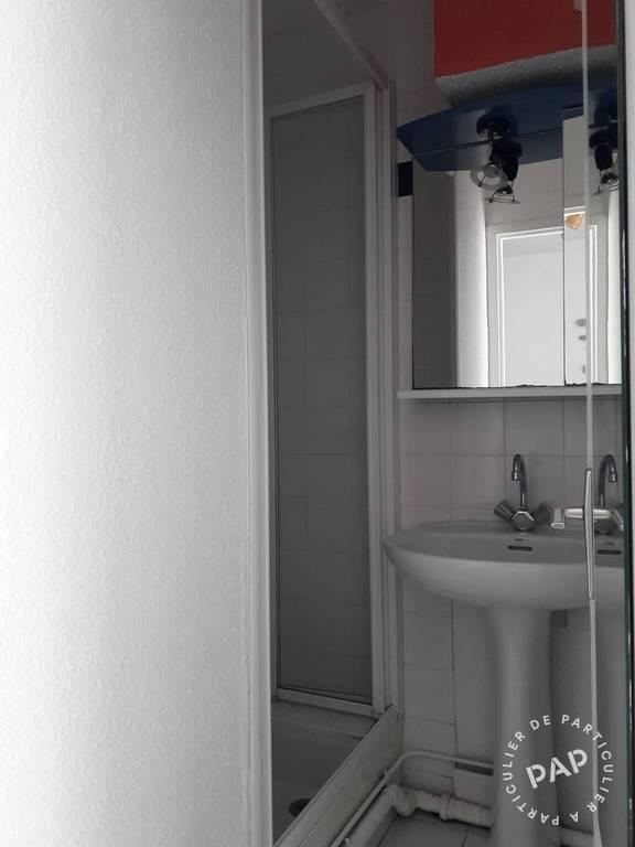Appartement Carnac (56340) 150.000€
