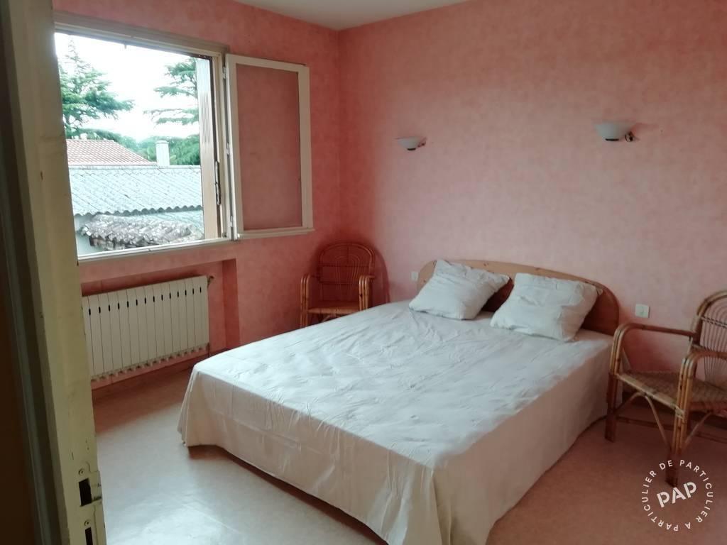 Local commercial Saint-Sylvestre-Sur-Lot (47140) 162.000€