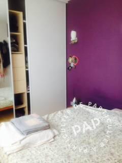 Maison Montélimar (26200) 1.150€