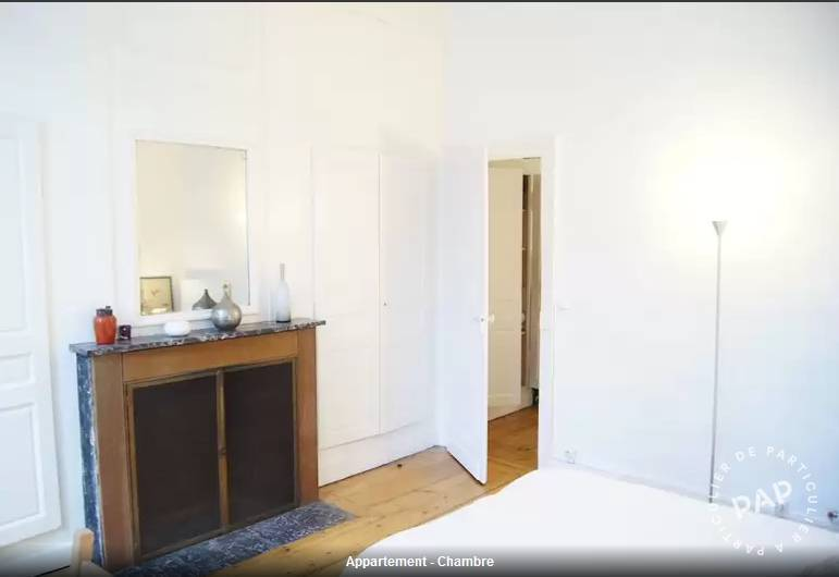 Appartement Lille 240.000 €