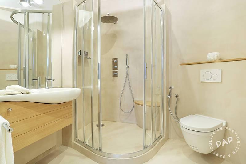 Appartement Paris 6E (75006) 1.395.000€