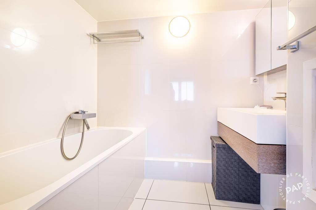 Appartement Paris 4E (75004) 1.740.000€