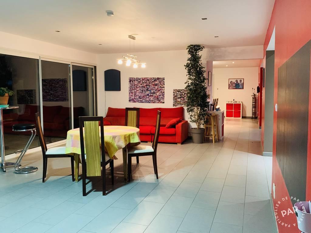 Maison Canteloup (14370) 689.000€