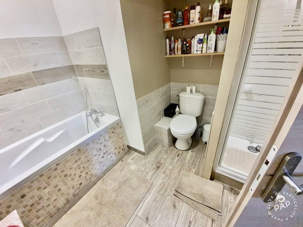 Appartement Roubaix (59100) 255.000€
