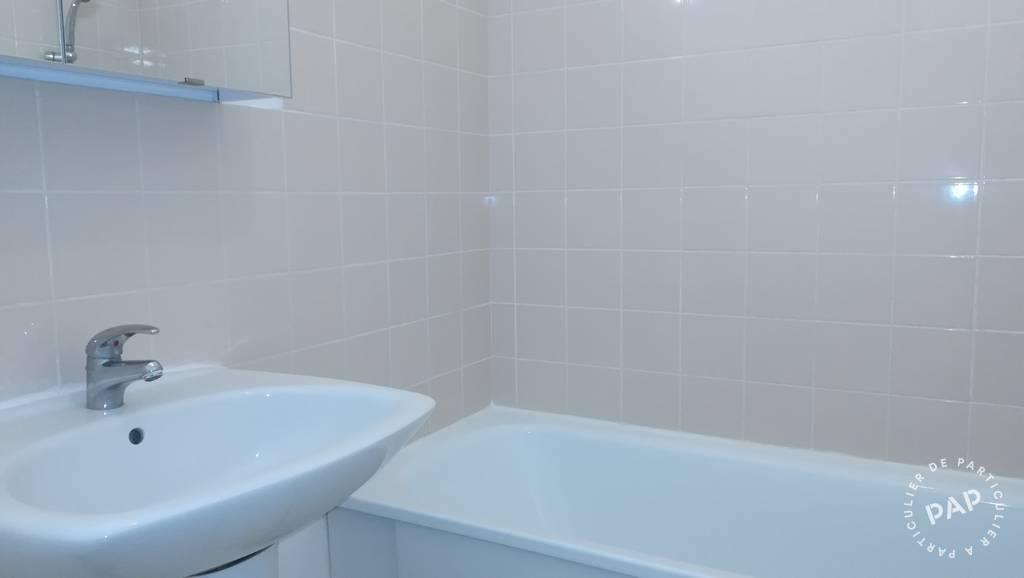 Appartement Tourville-La-Rivière 133.000€