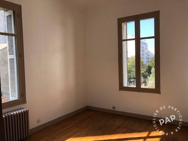 Appartement Tours 1.450€